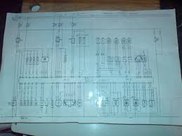 z18xe engine wiring diagram z18xe image wiring diagram how to do a z20let conversion guide archive corsa c uk on z18xe engine wiring diagram
