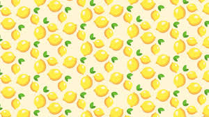 26+ Cute Yellow Wallpapers - WallpaperBoat