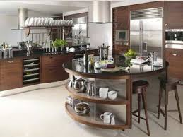 counter height kitchen table and chair sets
