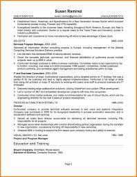 Headline Resume Examples 60 Good Resume Headlines Examples melvillehighschool 10