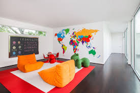 cool playroom furniture. Playroom Chairs Cool Furniture
