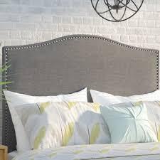 extra tall headboard beds. Contemporary Extra Quickview With Extra Tall Headboard Beds O