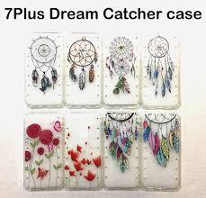 Dream Catcher Case Iphone 7 Plus iPhone 100Plus Dream Catcher100Plus100PlusIPHONEAPPLEGOBILE 83