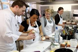 Day Tour Marseille Cooking Workshop Day Tour Cruise Excursion