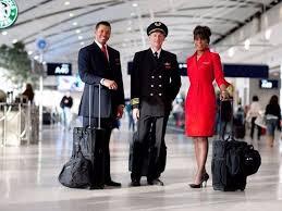 delta air lines employees to get 1 billion profit sharing bonus