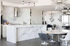 custom marble granite countertops for kitchen and bathroom 6 min carrara italian marble import