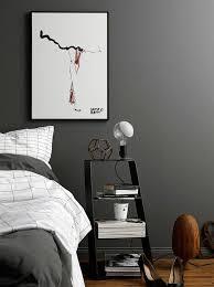 Masculine Interior Design Extraordinary 48 Men's Bedroom Ideas Masculine Interior Design Inspiration Mans