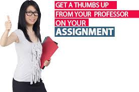 argument and persuasive essay homeworks