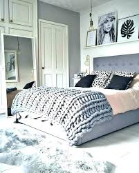 Bedroom Decorating Ideas With Gray Walls Gray Bedroom Absolutely Amazing Grey Bedroom Designs Decor