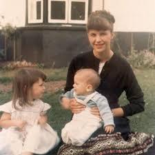 Eleanor Black: Remembering Sylvia Plath, 50 Years On