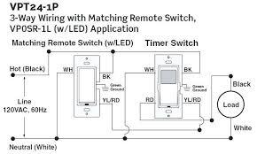 wiring 3 way light switch ianewsline info wiring 3 way light switch led 3 way switch wiring library of wiring diagram co 6