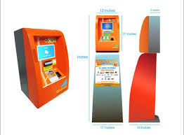 Soda Vending Machine For Sale Philippines Impressive Vending Business Profitable Business In The Philippines