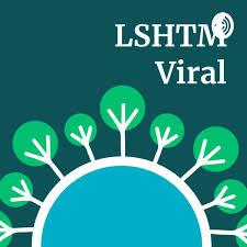 LSHTM Viral