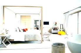 area rug under bed on carpet rug under bed underneath area rugs for bedroom carpet queen