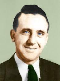 William Alvin Porterfield (1922-2017) - Find A Grave Memorial