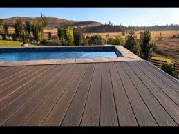 lock dry decking. Interesting Dry Cost Of Lock Dry Decking Per Foot Serbia To Lock Dry Decking C