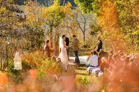 Best 25 Fall Wedding Decorations Ideas On Pinterest  Diy Autumn Backyard Fall Wedding