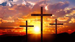 Jesus Christ HD Wallpaper for PC (Page ...