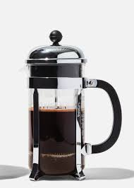 Different coffee brewing methods ranked and rated. These Are Our Favorite Ways To Make Coffee At Home Bon Appetit
