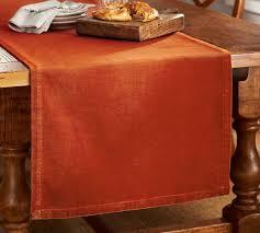 Furniture runners Rectangle Wide Velvet Table Runner Pottery Barn Wide Velvet Table Runner Pottery Barn
