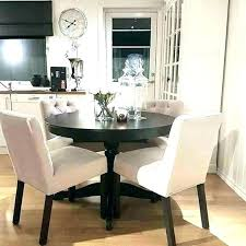 kitchen table set for small spaces awesome round dining table set round kitchen table with leaf kitchen table set for small spaces
