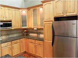 cathedral cabinet doors cathedral arch kitchen doors a inviting cathedral arch vs arched cabinet doors cathedral cabinet doors kitchen