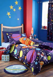 Space Bedroom Decor Design Outer Space Bedroom Decorating Theme Bedrooms Maries