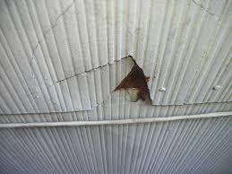 asbestos siding repair. Contemporary Asbestos Image Of Asbestos Siding Damage For Repair
