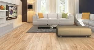 sàn gỗ đức nhập khẩu chính hãng