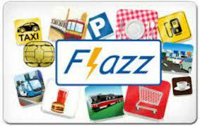 Apakah Kartu Flazz Bisa Tarik Tunai Di Mesin Atm Ratubank Com 2021