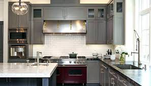 grey modern kitchen cabinets grey modern kitchen cabinets modern grey gloss kitchen cabinets modern grey kitchen cupboards