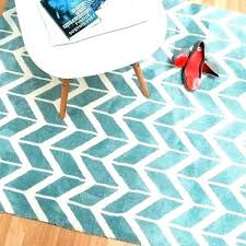 teal and white zig zag rug chevron multi navy blue grey nice runner best ideas abo insignia chevron teal rug blue
