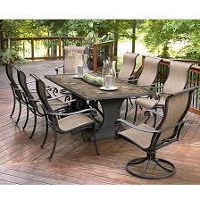 sears com agio patio furniture