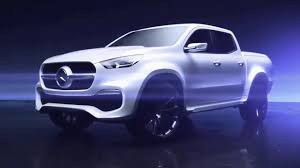 2018 mercedes benz pickup. unique pickup with 2018 mercedes benz pickup