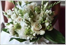 لكي اهم النصائح لتتمتعي ببوكيه زفاف مثير و استثنائي