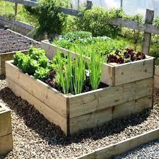 deck vegetable garden planters vegetable planters for deck best beautiful small vegetable gardens ideas on deck