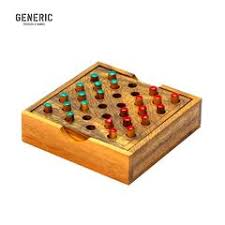 Wooden Games For Adults Traditional Wooden Board Games for AdultsGeneric Puzzles Free 40