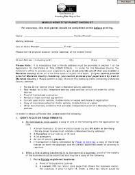 Free Blank Purchase Agreement Form Images To ... Home Sale Contract ...