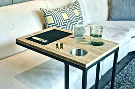 laptop table for couch