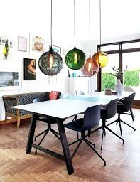 luxury hanging light fixtures over dining table and medium size of pendant lamps hanging light fixtures