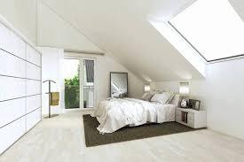 Schlafzimmerschrank Dachschrge Elegant Ideen Dachschräge Dachschrage