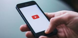 Youtube By The Numbers 2019 Stats Demographics Fun Facts
