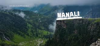 Tourism frauds at alarming rate in Manali - Discover Kullu Manali