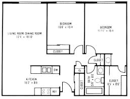 2 Bedroom Apartments For Rent With 63 Awesome And Beautiful Bedroom  Townhomes For Rent Contemporary
