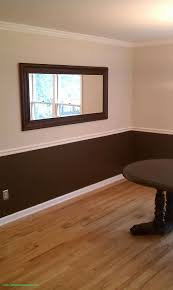 interior painting ideas 2 colors fresh fascinating two diffe colored walls in living room also