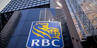 rbc wealth management layoffs at rbc as bank shakes up wealth management division