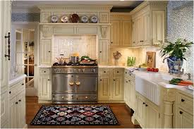 traditional kitchen design. Photo Gallery Of Wonderful Traditional Kitchen Design Ideas