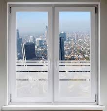 Hervorragend Blickdichte Folie Für Fenster S L225 Design