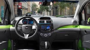 2015 Chevy Spark Elburn St. Charles | Bob Jass Chevrolet