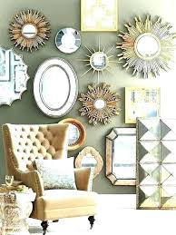 Mirror grouping on wall Info Mirror Grouping On Wall Decorative Wall Mirrors Mirror Grouping On Wall Round Decorative Wall Mirror Wall Mirror Grouping On Wall Nubecitainfo Mirror Grouping On Wall Wall Art Above Sofa Unconvincing Home Design